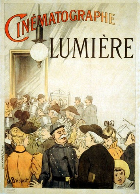 Cinematograph_Lumiere